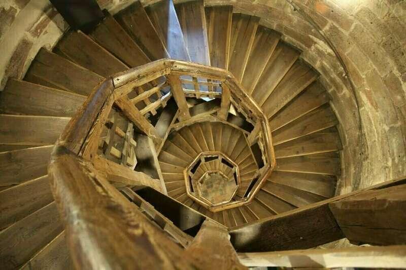 escalier_4a1563
