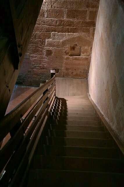escalier_5a1563