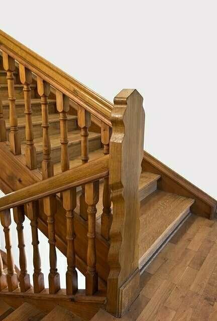 escalier_7a1563