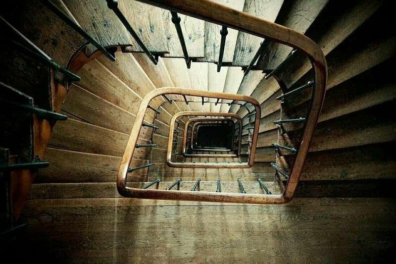 spiral_staircase_852699_1280a1563