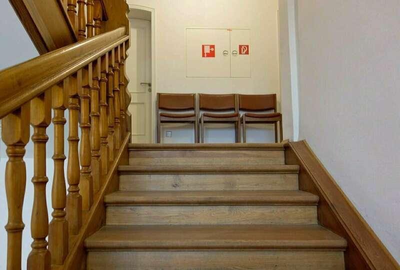 staircase_550601_1280a1563