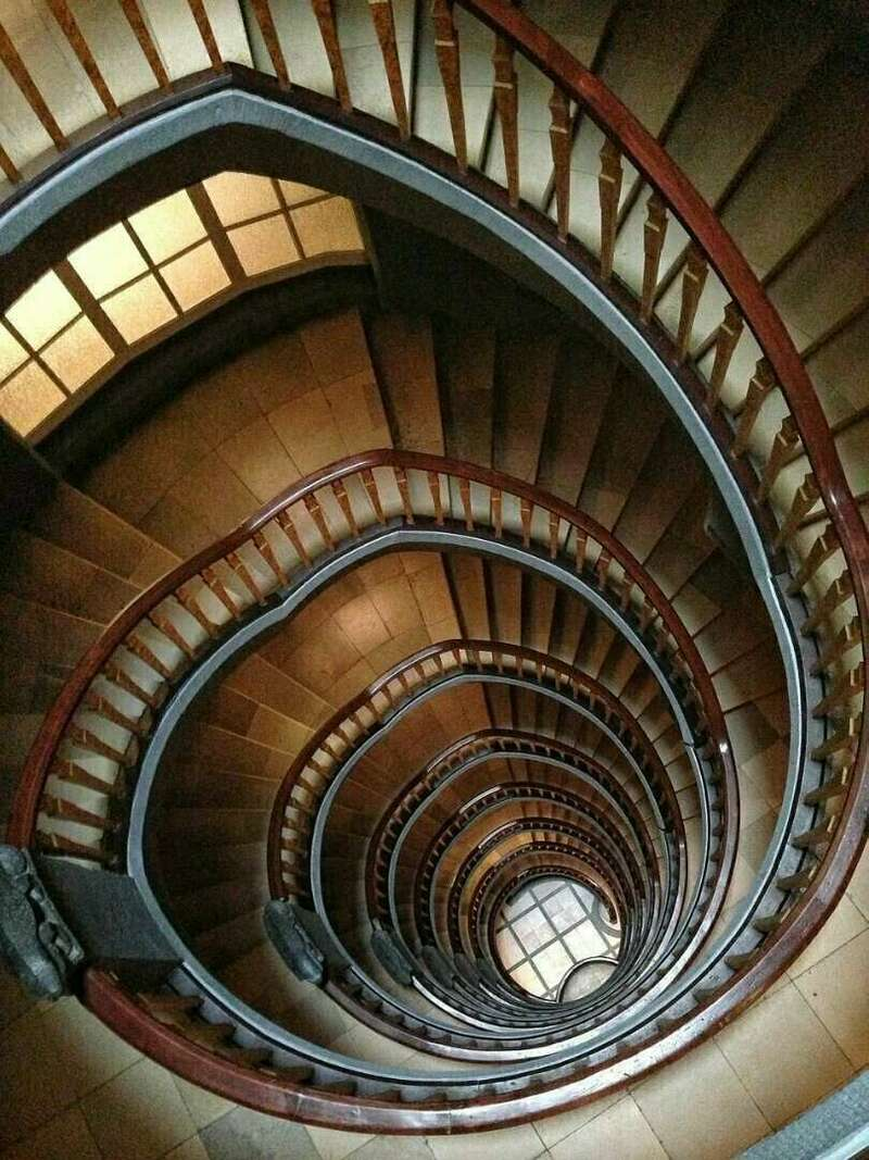 stairs_113610_1280a1563
