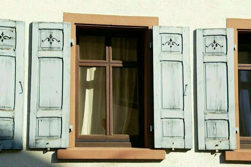 window_836220_1280a1562