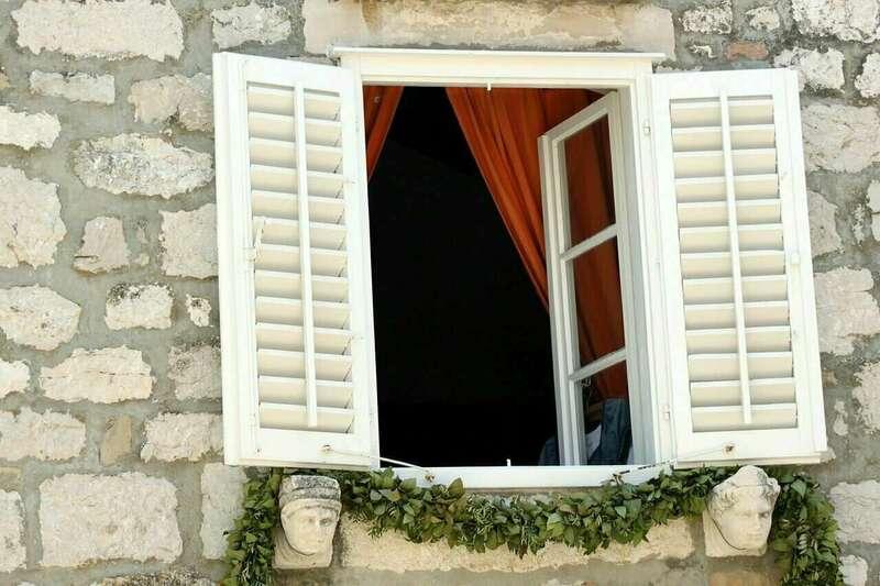window_837473_1280a1562
