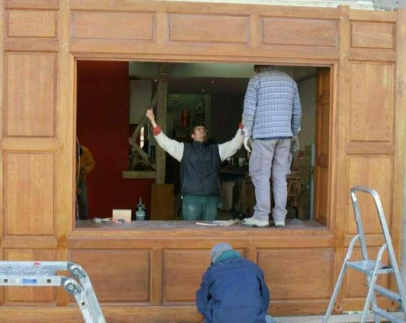 construction_de_facade_en_boisa1526a1561