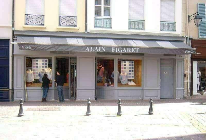 facade_de_magasin_en_boiseriea1526a1561