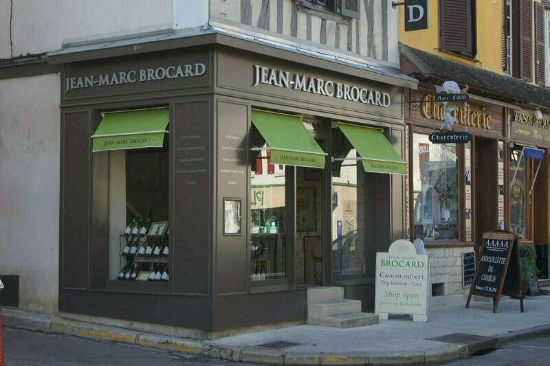 facade_magasin_1385566071a1526a1561