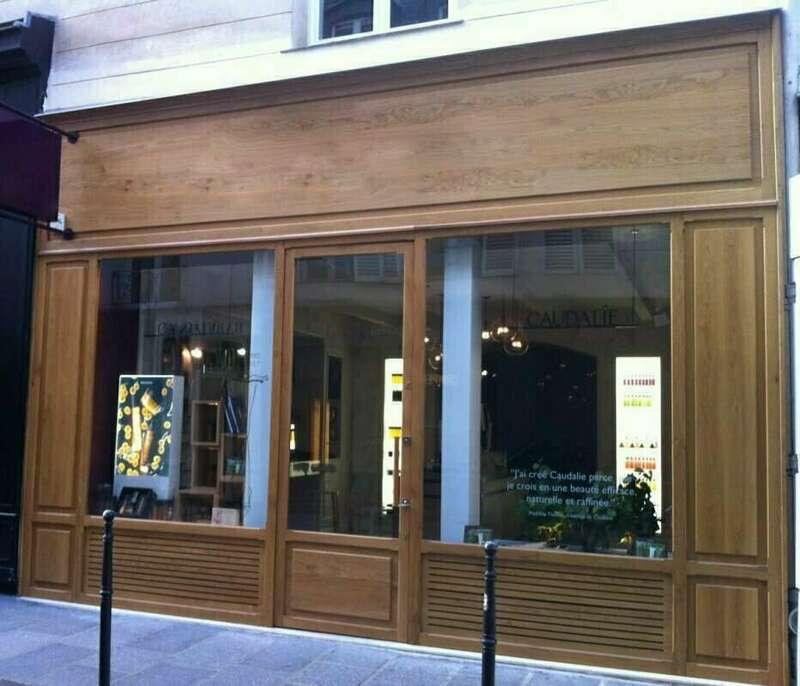 facade_versaillaise_en_boisa1526a1561