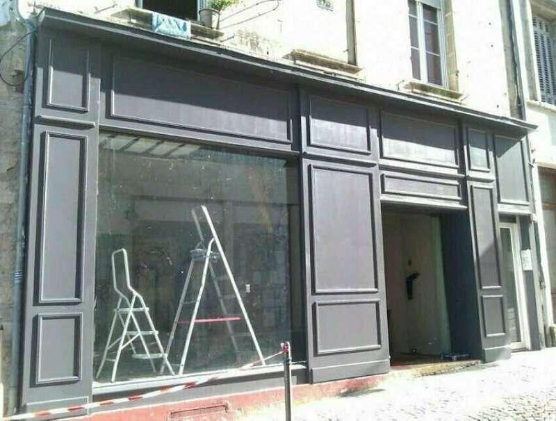 menuisier_facadea1526a1561