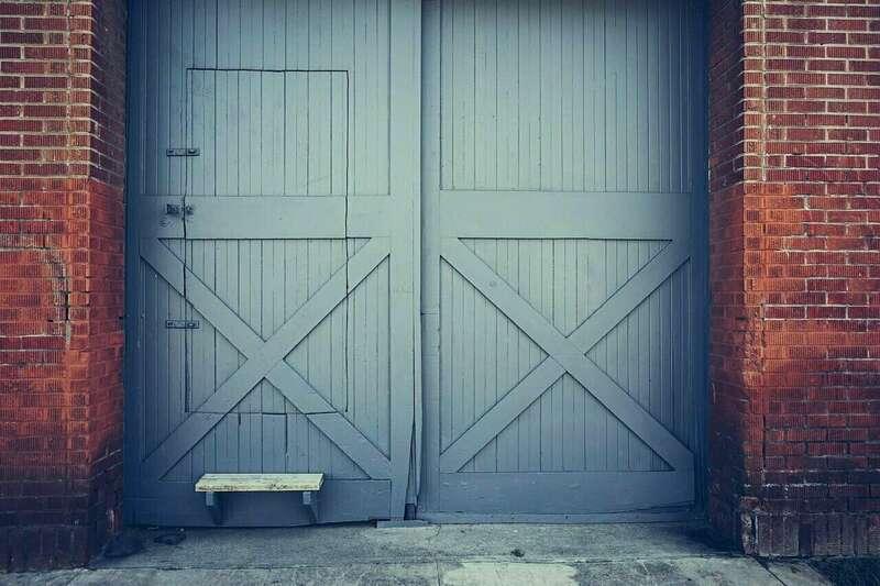 doors_498311_1280a1560