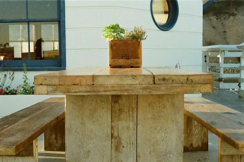 wood_bench_table_flowerpota1559