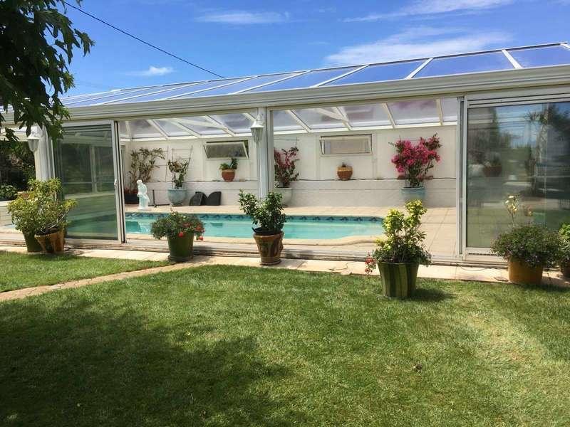 veranda_de_piscine_2