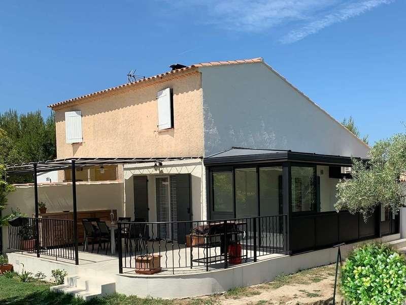 veranda_maillet_91