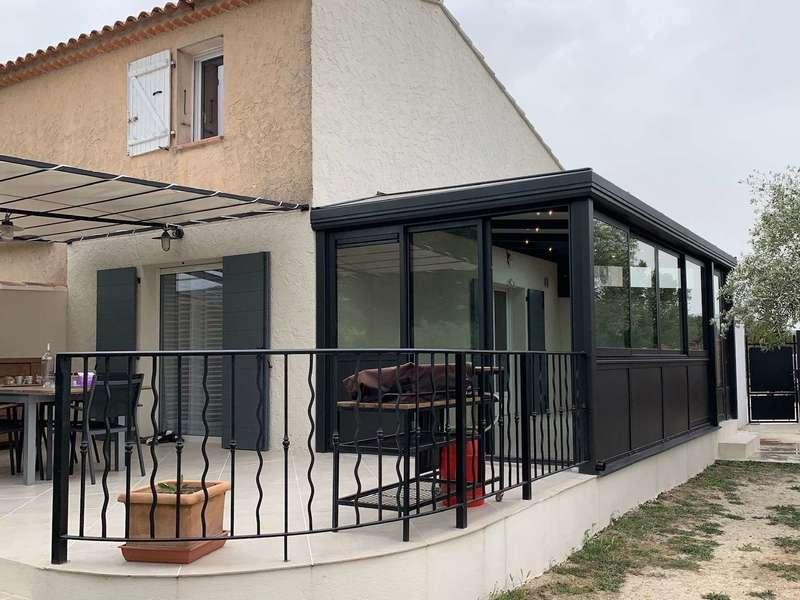 veranda_maillet_5