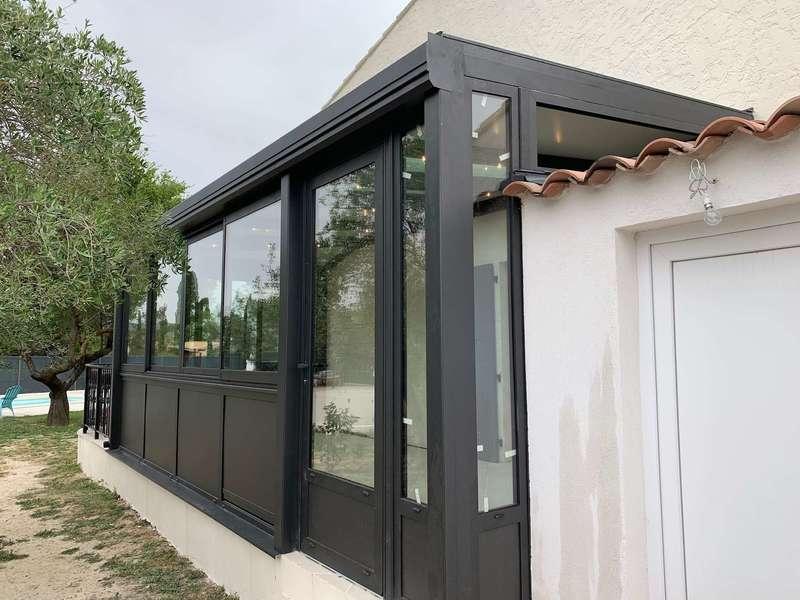 veranda_maillet_4