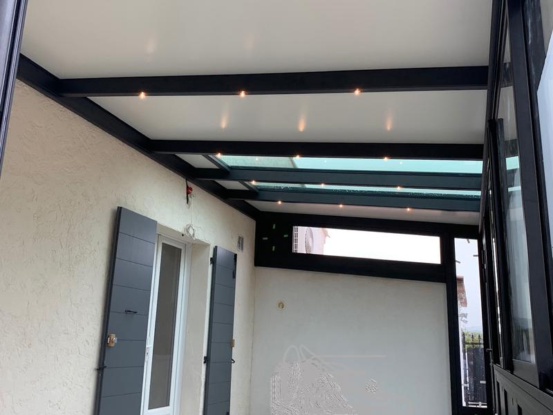 veranda_maillet_7