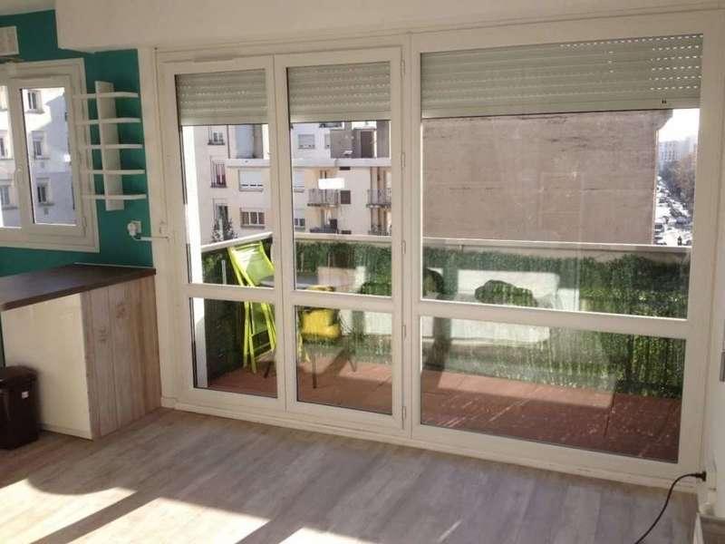 Fenêtres: Pvc, bois et aluminium