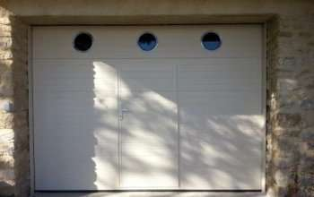 mini_porte_garage_sectionnelle_astec_serena_8a870