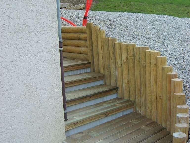 escalier_02a1771