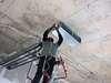 Akera Services, plombier à Évry (91090)