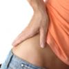 Douleurs - Douleurs lombaires - Les lombalgies liées à une déminéralisation