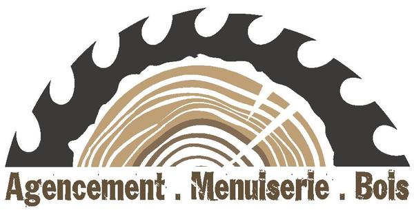 Amb logo page 001