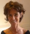 Marie-Anne Cousin, sophrologie àParis 16