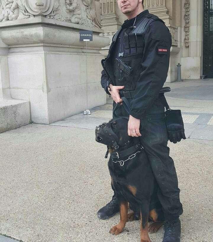 maitre-chien_base_securite20210305-1537296-w124j6