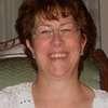 Chantal Goffin, psychopraticienne et Hypnothérapeute à Saint-Ouen-l'Aumône