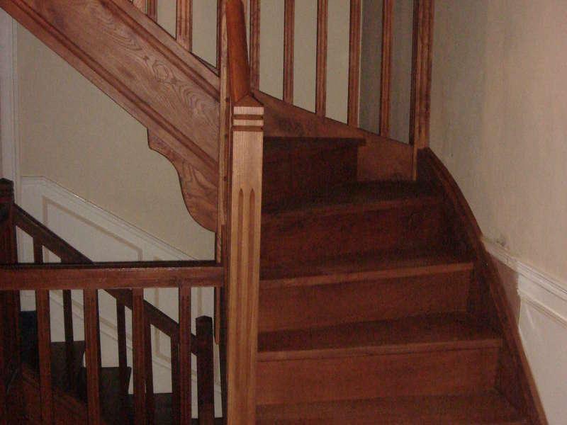 page_escalier1