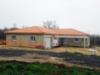 THIERS MAÇONNERIE, construction de maison à Thiers (63300)