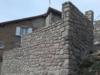 Construction de villa