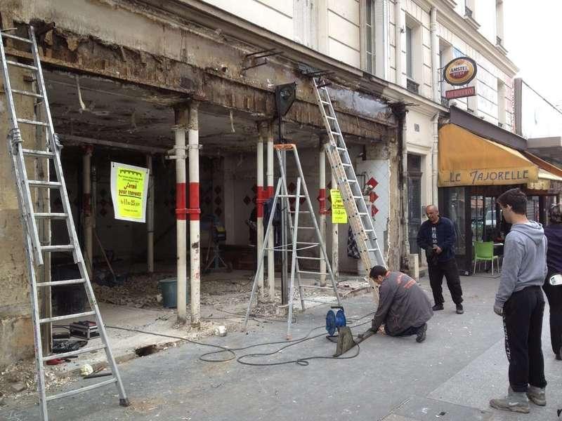 installation_de_rideau_de_fer_et_store_aa1326