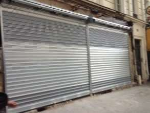 mini_installation_rideau_de_fera1326