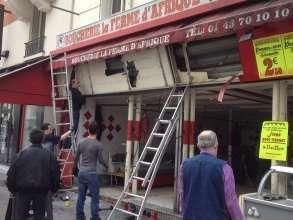 mini_facade_magasina1322