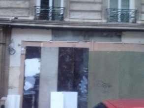 mini_r_novation_facade_et_vitragea1322