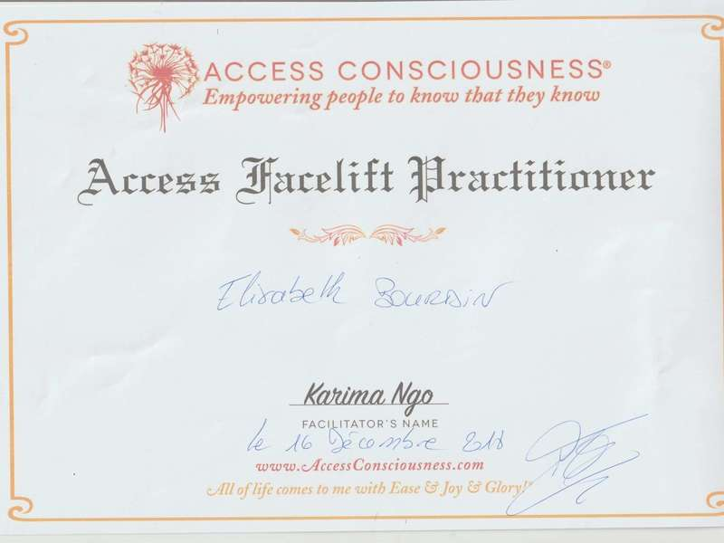 access_facelift-16121820190823-431135-1s7kkz1