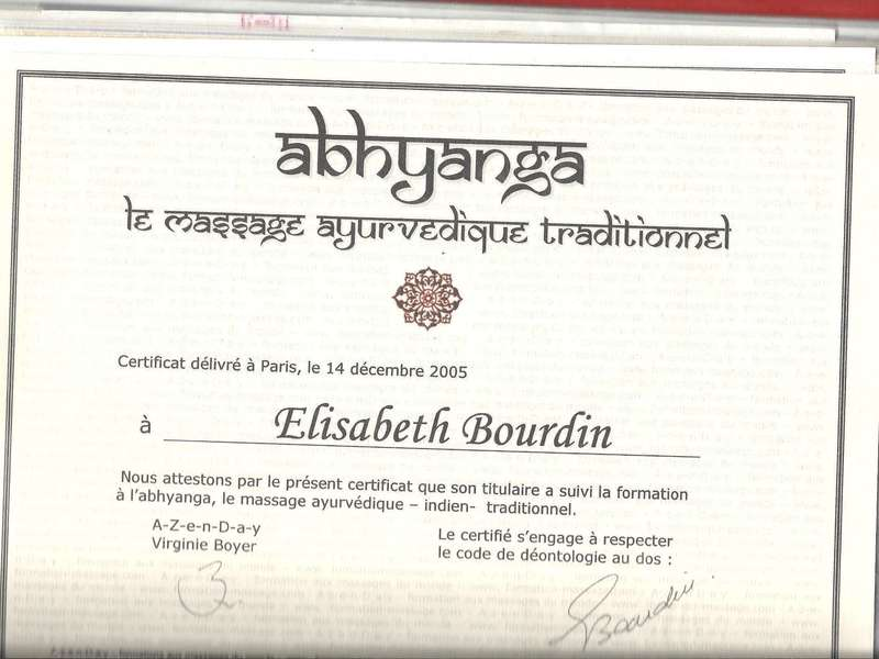 certificat_massage_ayurvedique_00120190823-431135-pyz7ph