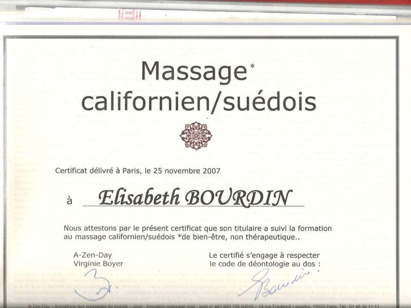 certificat_massage_californien_00120190823-431135-1h05hwt