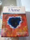 Le Bien Etre Neuf, praticien en Diététique chinoise à Paris 15 (75015)