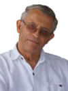 René Naccachian