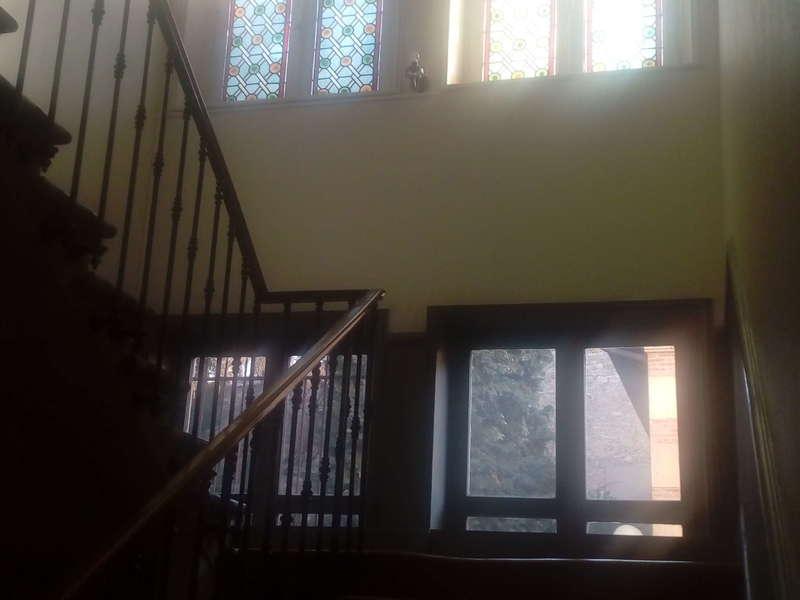 vitraux_18_si_cle