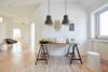 Home staging, aménager l'espace pour la vente