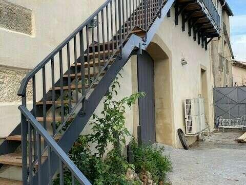 escalier_morales