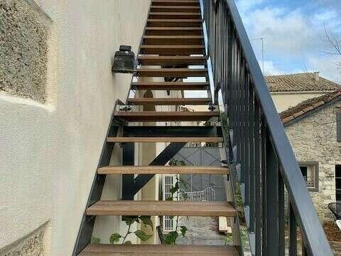 escalier_morales1