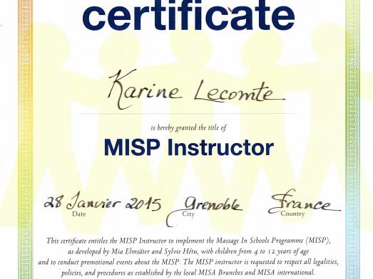 capture_diplome_misp20190318-2465116-cdirke