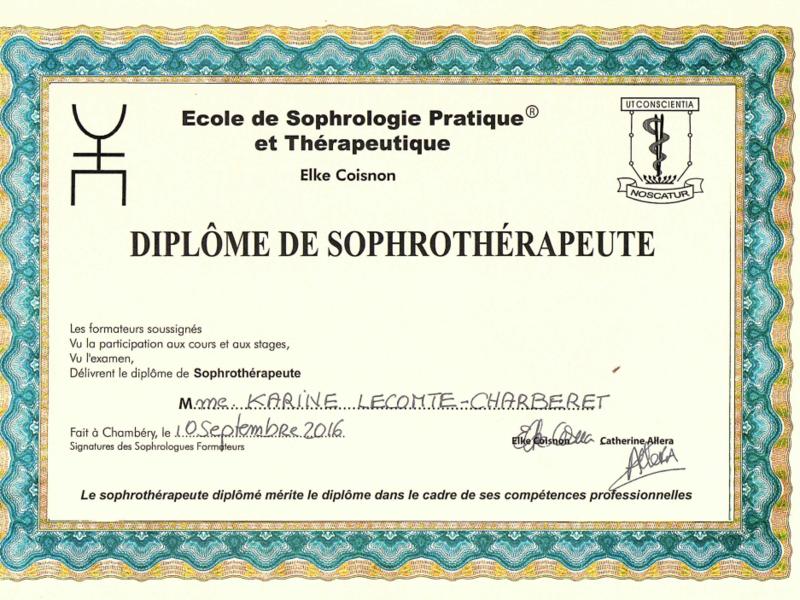 capture_diplome_3_sophro20190318-2465116-i4baxr