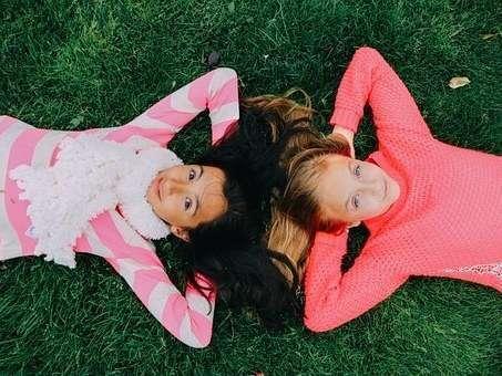 best-friends-914826__340