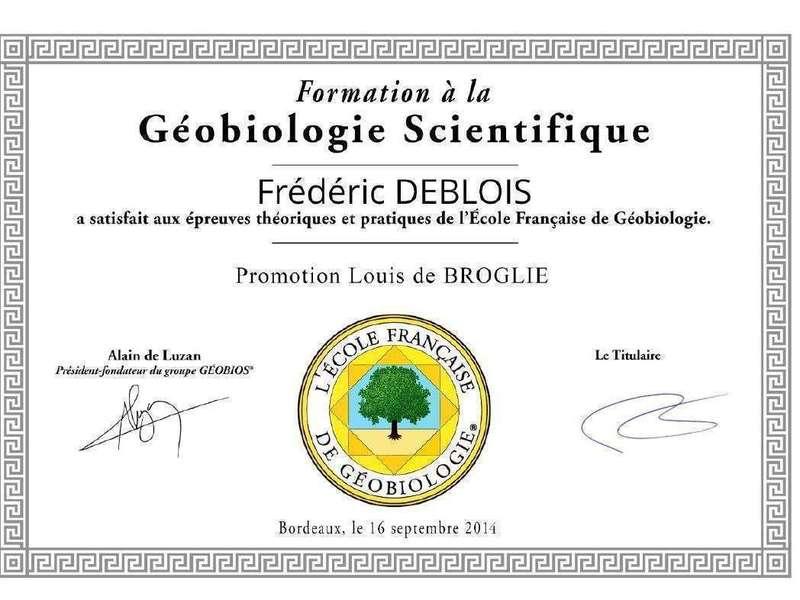 g_obios20191206-3053776-4eleg9