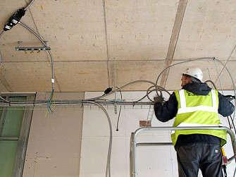 site_internet_cablagamodular_wiring_systems_installation